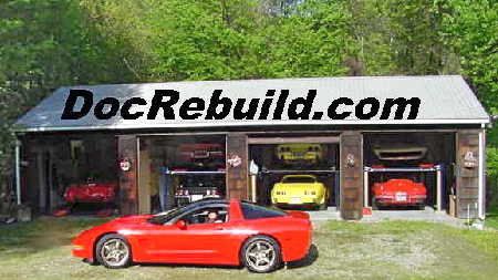 8vettes big1 dr rebuild's corvette homepage dr rebuild wiring diagram at gsmx.co